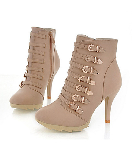 Fashionable_women's_Ankle