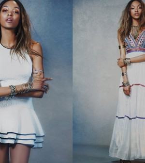 FreePeople_JourdanDunn_Apr14-0