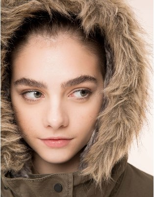 pull-and-bear_2016 (0)